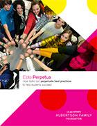 Esto Perpetua Cover