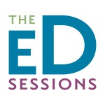 ED Sessions cover
