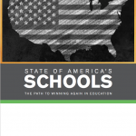 State of America's Schools cover